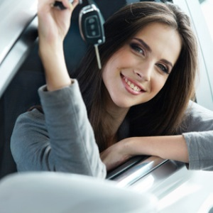 Automotive Locksmith Service Schertz TX