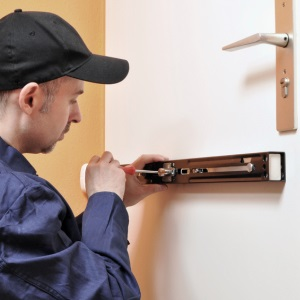Commercial Locksmith Services Schertz TX