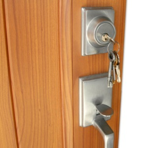 Residential Locksmith Services Schertz TX