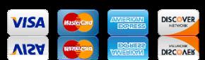 All Credit Cards Accepted Schertz TX Locksmith